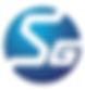 Logo Seikoh Giken