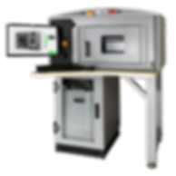 DeskTom : X-Ray Computed Tomography & Radioscopy Equipmentansparent.png