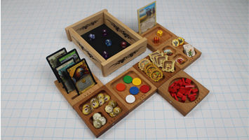 Game+Dice Trays_Product_H.jpg