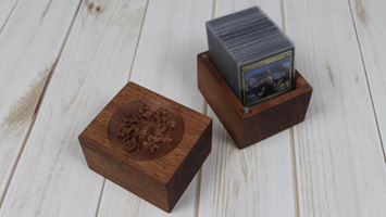 Card Deck Box - Home.jpg