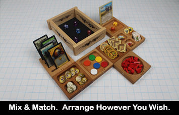Dice + Game Trays_Product_S.jpg