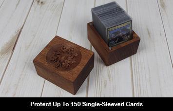 Card Deck Box - Side bar.jpg