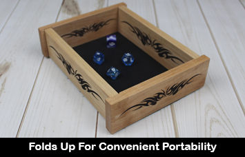 Dice Tray_Folds Up_Product_S.jpg