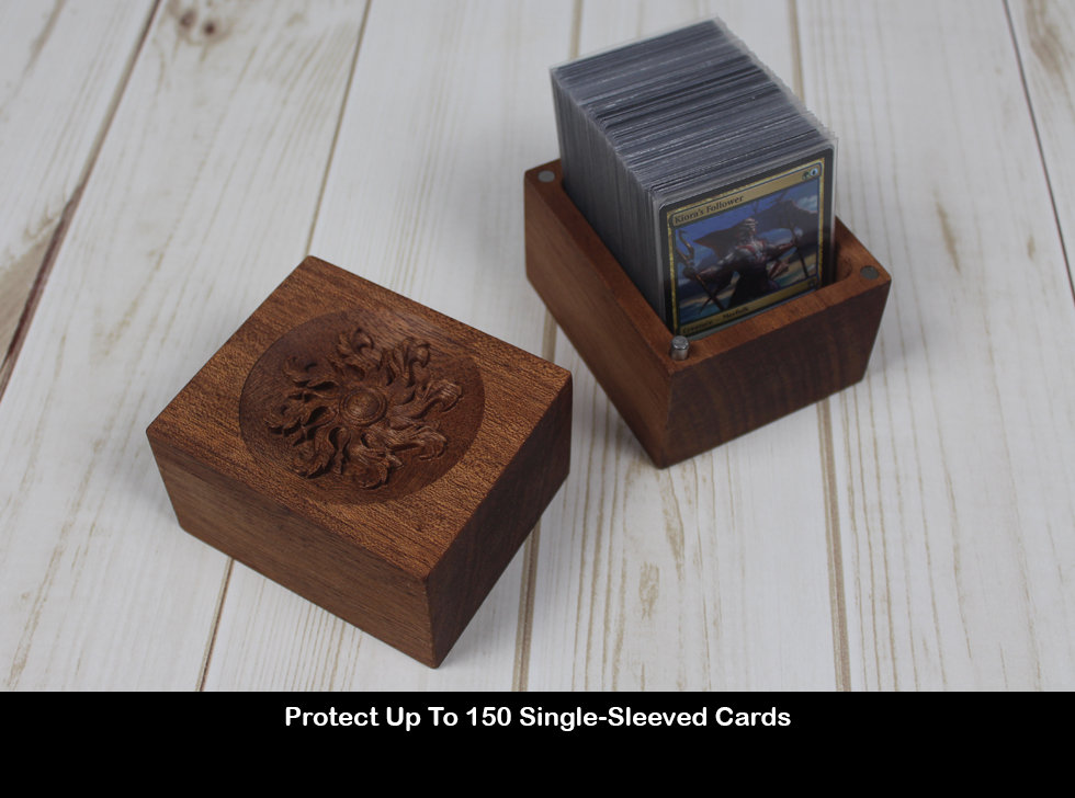 Card Deck Box 1_C.jpg