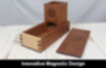 Dice Tower (Carved) Side Bar.jpg