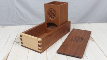 Dice Tower (Carved) Home.jpg