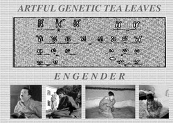 Gene Collage