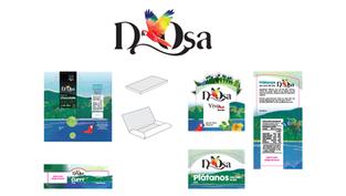 DOSA_branding.png