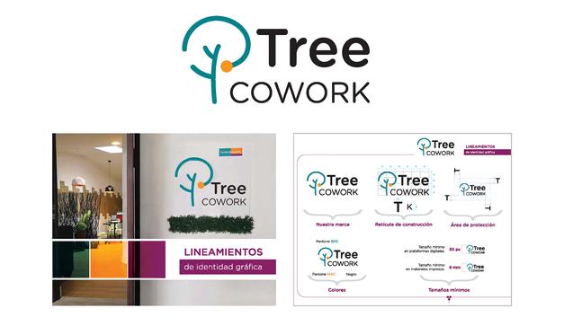 tree_cowork_logo.png