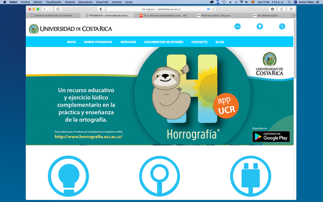 horrografia_pantalla_web.png