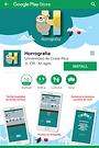 horrografia_google_play.png