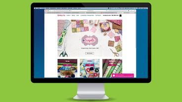 Tienda On line EMIQUILTS