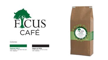 Ficus Café