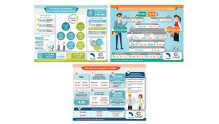 infografias_olap.png