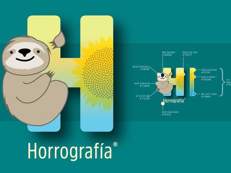 horrografia_logo.png