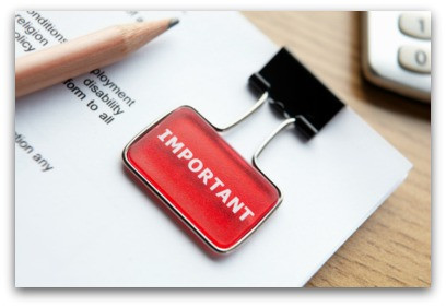 "Triage Your ""To Do"" List blog article by Karan Scott of Karan Scott Coaching | Northants 01536 601749"