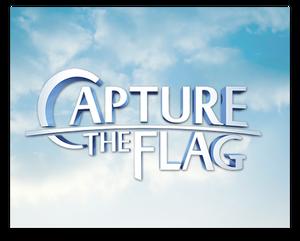 Capture The Flag blog article by Karan Scott of Karan Scott Coaching | Northants 01536 601749