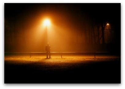 You Have The Power blog article by Karan Scott Coaching   Northants 01536 601749