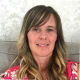 Glennda-Ann Papworth's kind words of recommendation for Karan Scott | NLP Performance Coach | Kettering