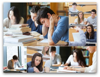 Motivation & Encouragement Or Pressure To Succeed? blog article by Kaaran Scott of Karan Scott Coaching | Northants 01536 601749