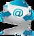 Email Karan