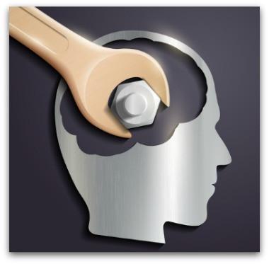 How To Change Your Thinking blog article by Karan Scott of Karan Scott Coaching, Kettering, Northants | 01536 601749
