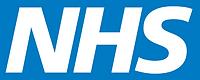 NHS Mental Health Helplines