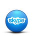 Make a Skype appointment with Karan