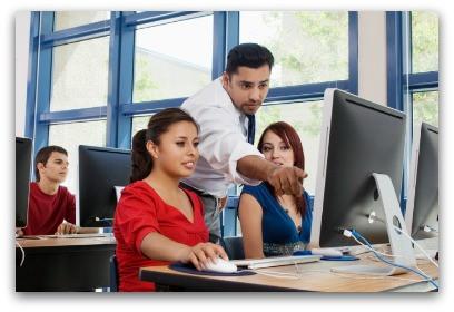 A Young Person's Guide To What Employers Want blog article by Karan Scott of Karan Scott Coaching | Northants 01536 601749