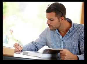Learn Less, Study More blog article by Karan Scott of Karan Scott Coaching   Kettering 01536 601749