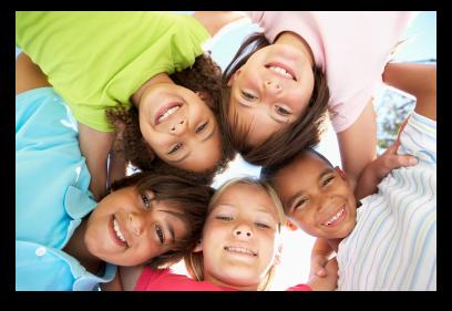 How Your Negative Self-Talk Can Torpedo Your Children's Self-Esteem blog article by Karan Scott of Karan Scott Coaching | Kettering 01536 601749