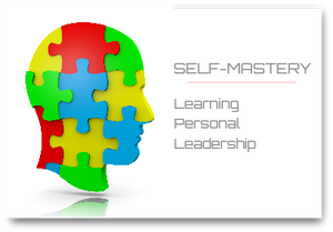 Self-Mastery: Knowing You Can But Deciding You Won't blog article by Karan Scott of Karan Scott Coaching | Kettering 01536 601749