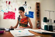 Karan Scott   Small Business Mentoring