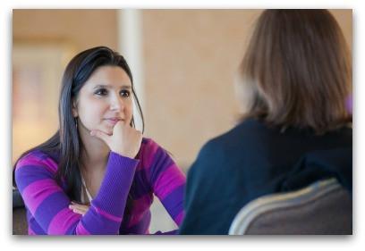 Do Mentors Have Mentors? blog article by Karan Scott of Karan Scott Coaching | Northants 01536 601749