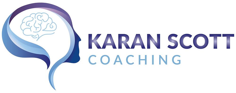 Karan Scott Coaching | Making Shift Happen!