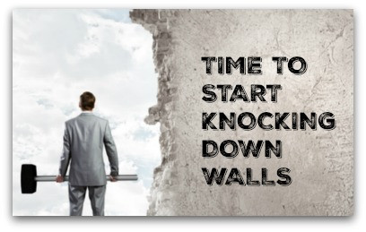Change Propels Progress blog article by Karan Scott of Karan Scott Coaching | Northants 01536 601749