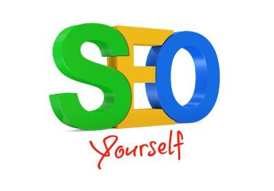 SEO Yourself! blog article by Karan Scott of Karan Scott Coaching | Northants 01536 601749