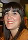 Melissa's kind words of recommendations for Karan Scott | Enquiries: 01536 601749