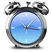 Karan Scott Coaching | Two Hour Power Sessions