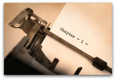 What Is Your Motive For Action? blog article by Karan Scott of Karan Scott Coaching | Northants 01536 601749
