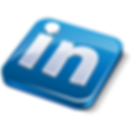 1-2-1 LinkedIn Training Special Offer | £75 | 2 Hours | Limited Availability  - Call Now 01536 601749
