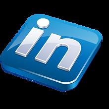Karan Scott Coaching | 1-2-1 LinkedIn Training