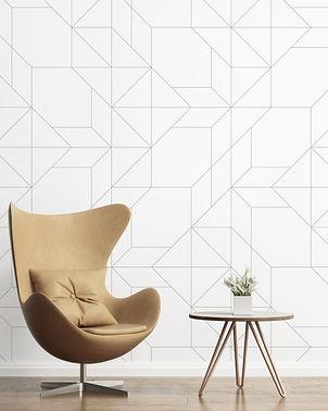 Papel de parede azulejo branco 02.jpg