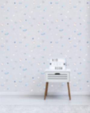 Papel de parede Apollo.jpg