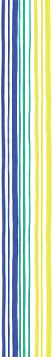 Traço_Color_B.jpg