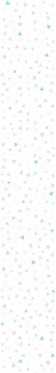 Triangulo_Pastel.jpg