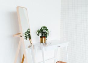 Confira nossas 5 dicas para ampliar ambientes pequenos