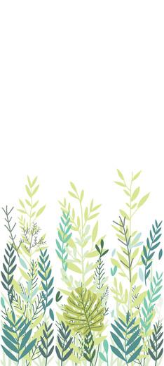 Floral_Verde.jpg