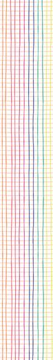 Mini_Grade_Color.jpg