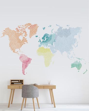 Mapa Mundi Color 01.jpg